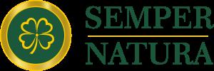 Semper Natura - magazin online